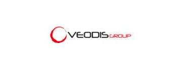 veodis groupe logo