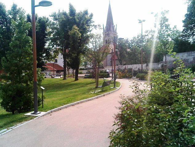 projet-urbain-07-05