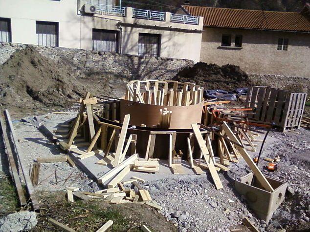 projet-urbain-07-07