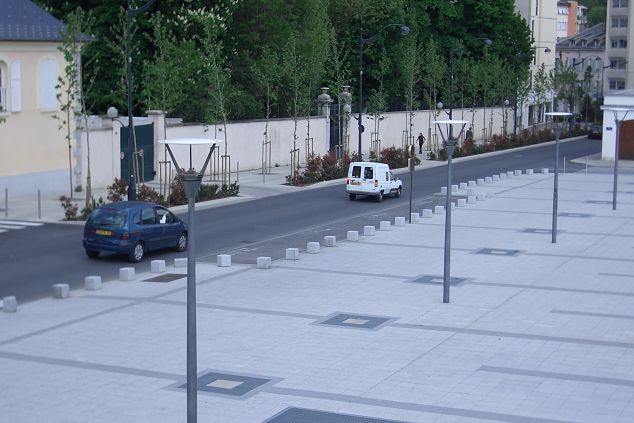 projet-urbain-08-03