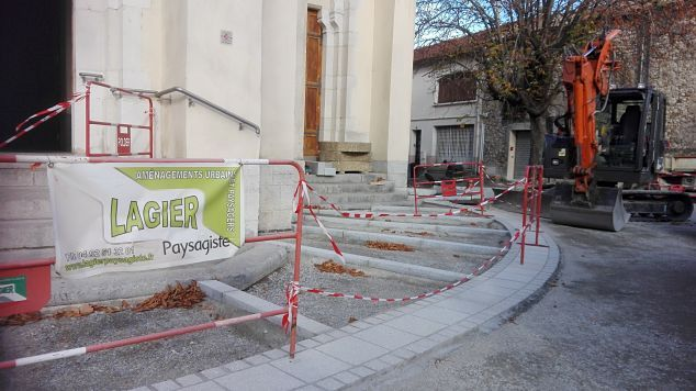 projet-urbain-11-07